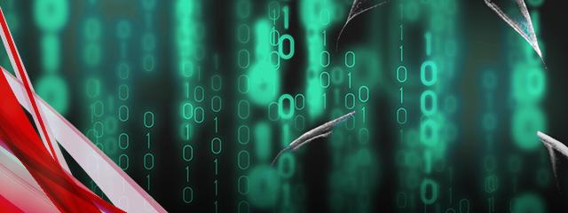 ransomware-netflix-640x240